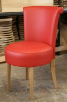 Carrick House Dining Chair