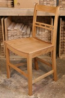 Suffolk Chair