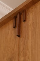 Walnut Detail