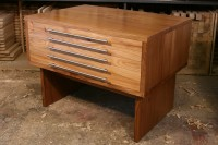 Elm Plan Chest